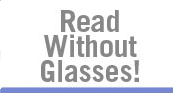 Read Without Glasses